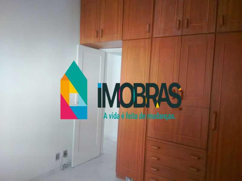 a446fc60-43fe-470c-bd3a-907e12 - Apartamento À VENDA, Laranjeiras, Rio de Janeiro, RJ - BOAP20011 - 7