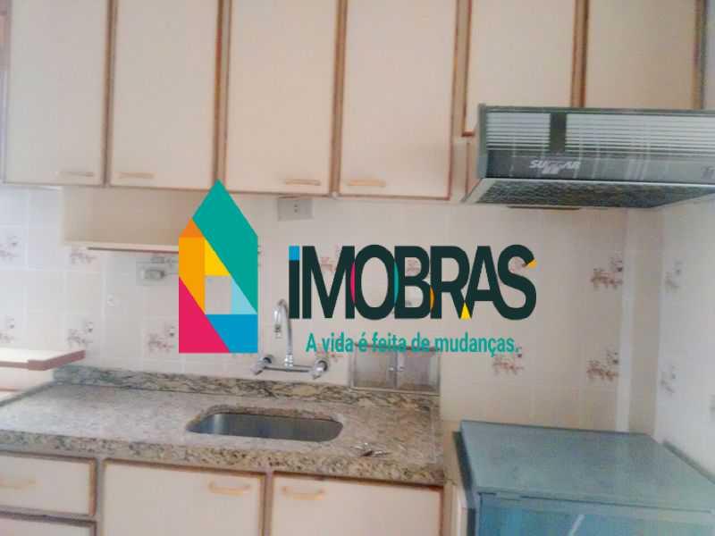 b43c65a7-e8dc-429a-a7ec-4c997f - Apartamento À VENDA, Laranjeiras, Rio de Janeiro, RJ - BOAP20011 - 20