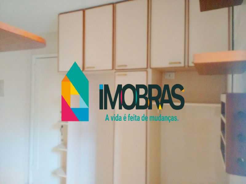 c4aaaf1e-f004-48d3-b74f-81266c - Apartamento À VENDA, Laranjeiras, Rio de Janeiro, RJ - BOAP20011 - 17