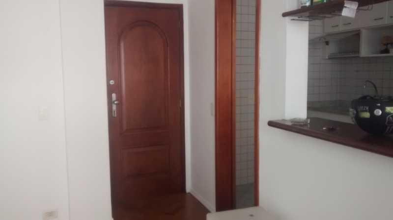 IMG_20170223_150513535 - Apartamento À VENDA, Humaitá, Rio de Janeiro, RJ - CPAP20028 - 7