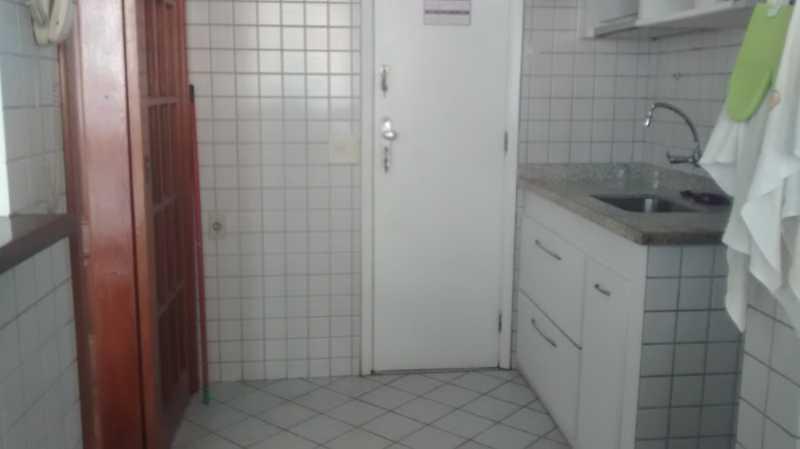 IMG_20170223_150605155 - Apartamento À VENDA, Humaitá, Rio de Janeiro, RJ - CPAP20028 - 8