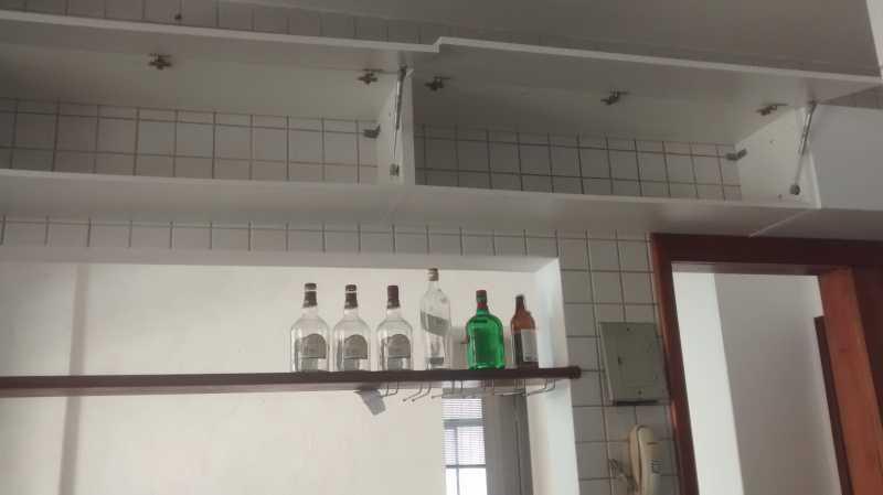 IMG_20170223_150615813 - Apartamento À VENDA, Humaitá, Rio de Janeiro, RJ - CPAP20028 - 10