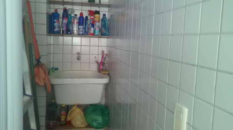 IMG_20170223_150631532 - Apartamento À VENDA, Humaitá, Rio de Janeiro, RJ - CPAP20028 - 12
