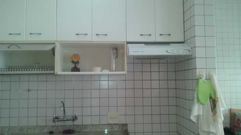 IMG_20170223_150646063 - Apartamento À VENDA, Humaitá, Rio de Janeiro, RJ - CPAP20028 - 13