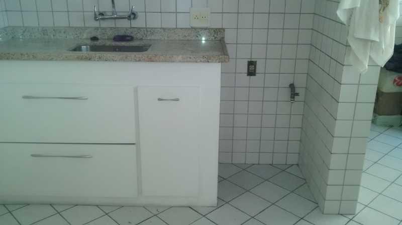 IMG_20170223_150650919 - Apartamento À VENDA, Humaitá, Rio de Janeiro, RJ - CPAP20028 - 14