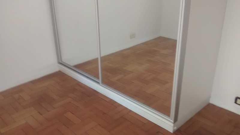 IMG_20170223_150750240 - Apartamento À VENDA, Humaitá, Rio de Janeiro, RJ - CPAP20028 - 20
