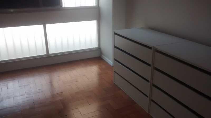 IMG_20170223_150814783 - Apartamento À VENDA, Humaitá, Rio de Janeiro, RJ - CPAP20028 - 4