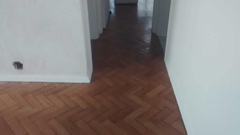 IMG_20170223_152153598 - Apartamento À VENDA, Humaitá, Rio de Janeiro, RJ - CPAP20028 - 25