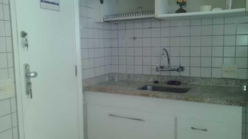 IMG_20170223_152159615 - Apartamento À VENDA, Humaitá, Rio de Janeiro, RJ - CPAP20028 - 26