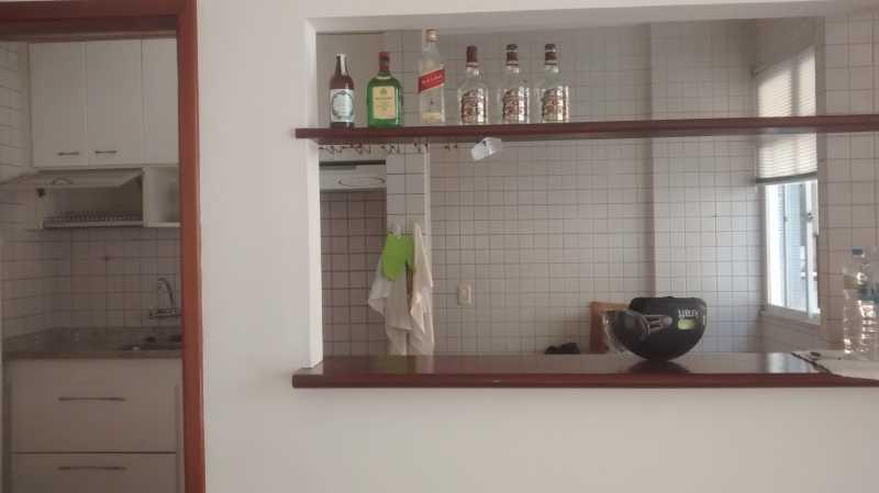 IMG_20170223_152243025 - Apartamento À VENDA, Humaitá, Rio de Janeiro, RJ - CPAP20028 - 27