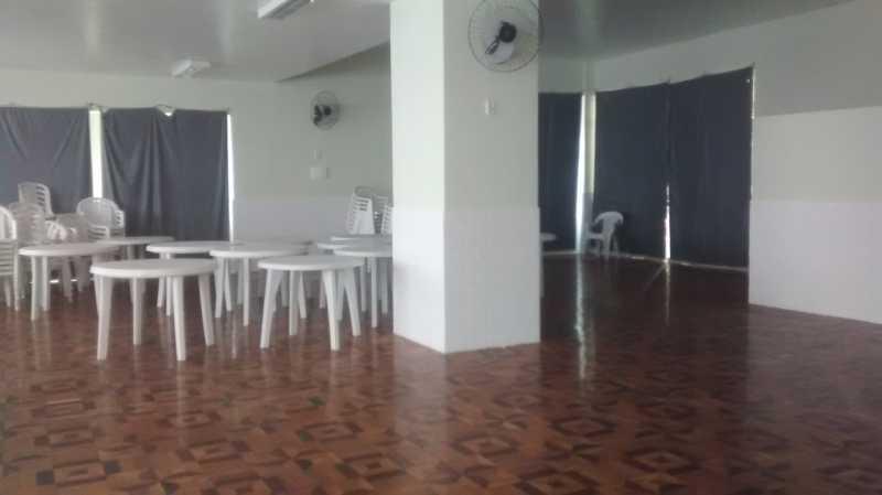 IMG_20170223_152816966 - Apartamento À VENDA, Humaitá, Rio de Janeiro, RJ - CPAP20028 - 28