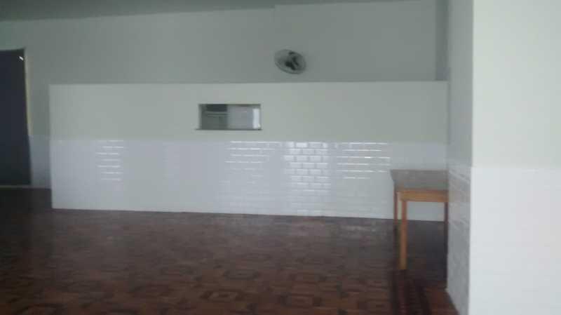 IMG_20170223_152821923 - Apartamento À VENDA, Humaitá, Rio de Janeiro, RJ - CPAP20028 - 29