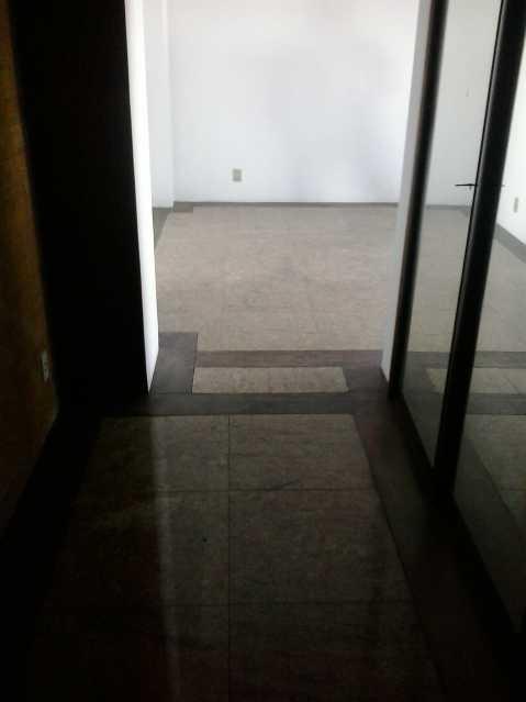 2014-04-28 15.30.08 - Apartamento 2 quartos à venda Copacabana, IMOBRAS RJ - R$ 2.800.000 - AP92 - 9
