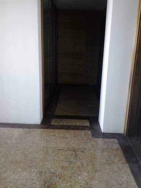 2014-04-28 15.30.18 - Apartamento 2 quartos à venda Copacabana, IMOBRAS RJ - R$ 2.800.000 - AP92 - 10