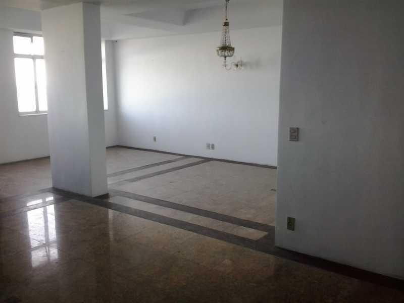 2014-04-28 15.30.26 - Apartamento 2 quartos à venda Copacabana, IMOBRAS RJ - R$ 2.800.000 - AP92 - 11