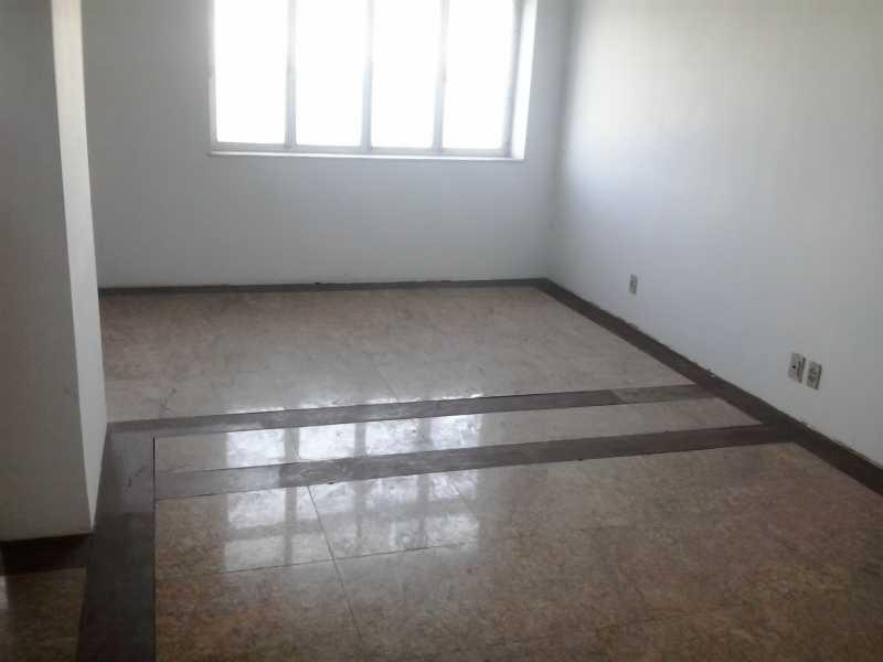 2014-04-28 15.30.42 - Apartamento 2 quartos à venda Copacabana, IMOBRAS RJ - R$ 2.800.000 - AP92 - 12