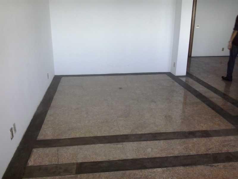 2014-04-28 15.31.01 - Apartamento 2 quartos à venda Copacabana, IMOBRAS RJ - R$ 2.800.000 - AP92 - 8