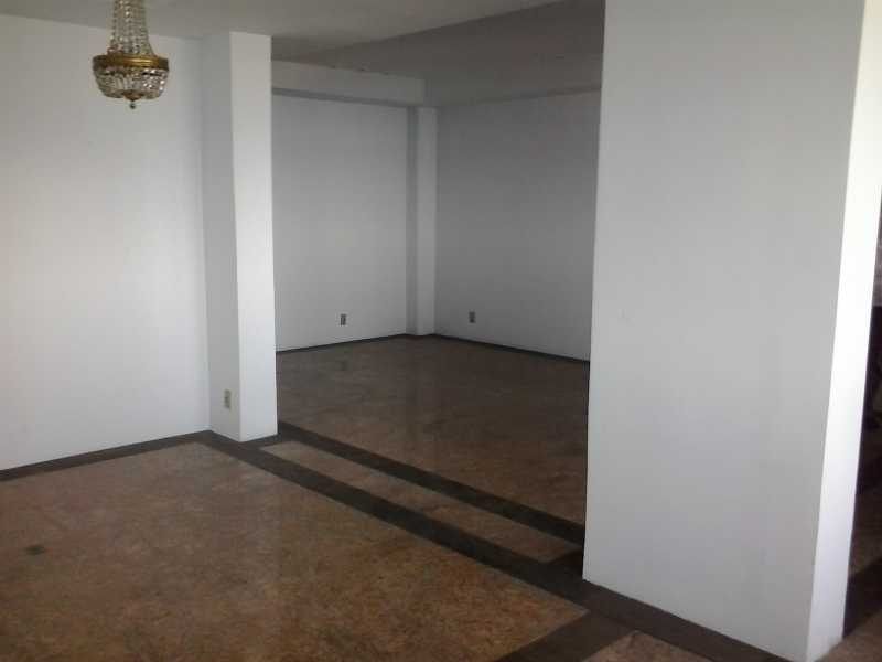2014-04-28 15.31.05 - Apartamento 2 quartos à venda Copacabana, IMOBRAS RJ - R$ 2.800.000 - AP92 - 1