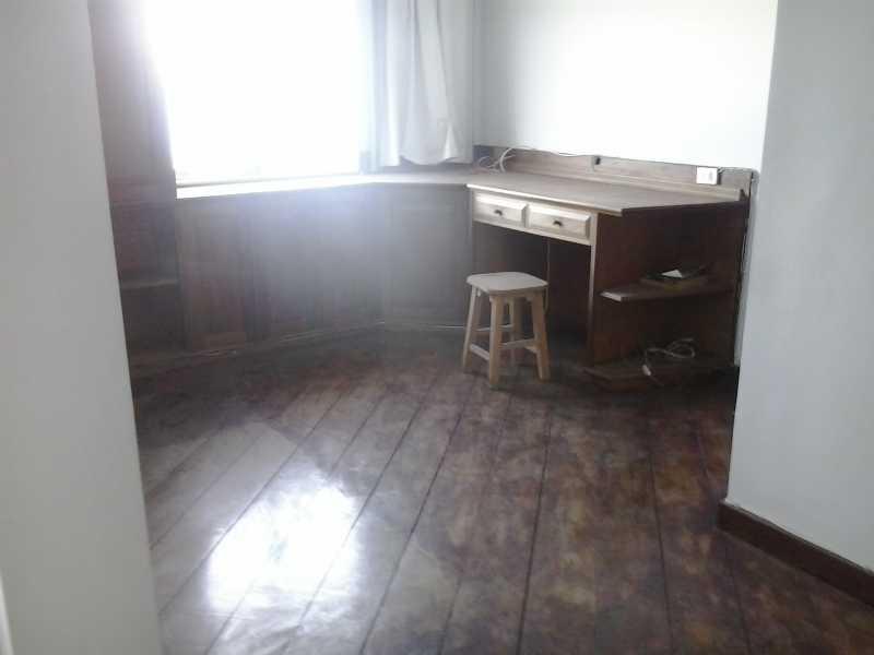2014-04-28 15.31.29 - Apartamento 2 quartos à venda Copacabana, IMOBRAS RJ - R$ 2.800.000 - AP92 - 4