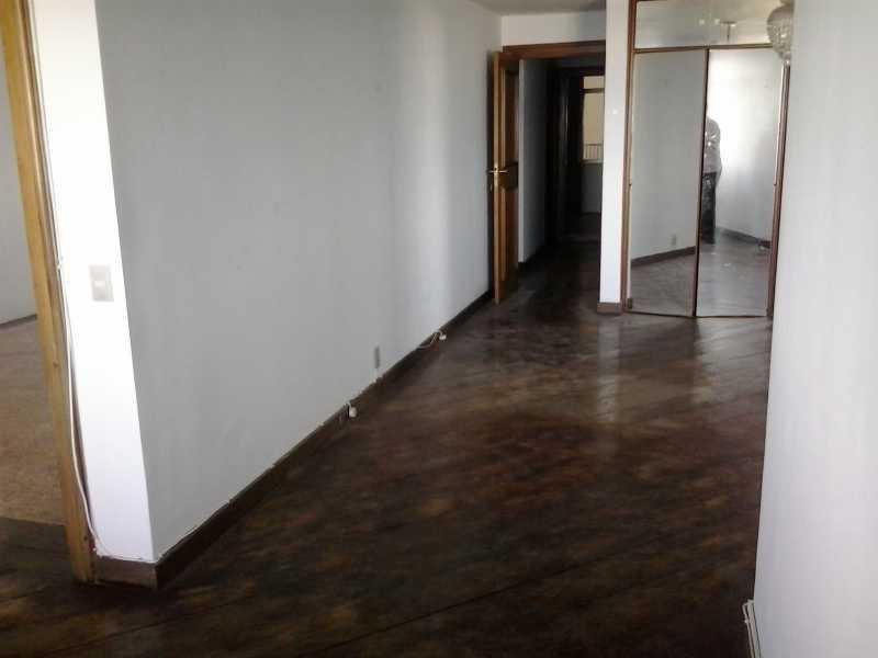 2014-04-28 15.31.40 - Apartamento 2 quartos à venda Copacabana, IMOBRAS RJ - R$ 2.800.000 - AP92 - 15