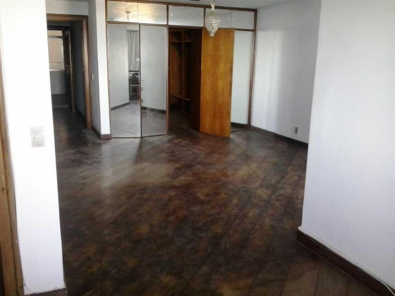 2014-04-28 15.31.46 - Apartamento 2 quartos à venda Copacabana, IMOBRAS RJ - R$ 2.800.000 - AP92 - 3