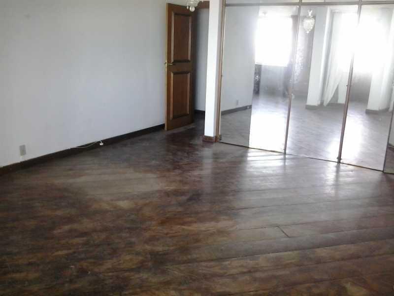 2014-04-28 15.32.01 - Apartamento 2 quartos à venda Copacabana, IMOBRAS RJ - R$ 2.800.000 - AP92 - 16