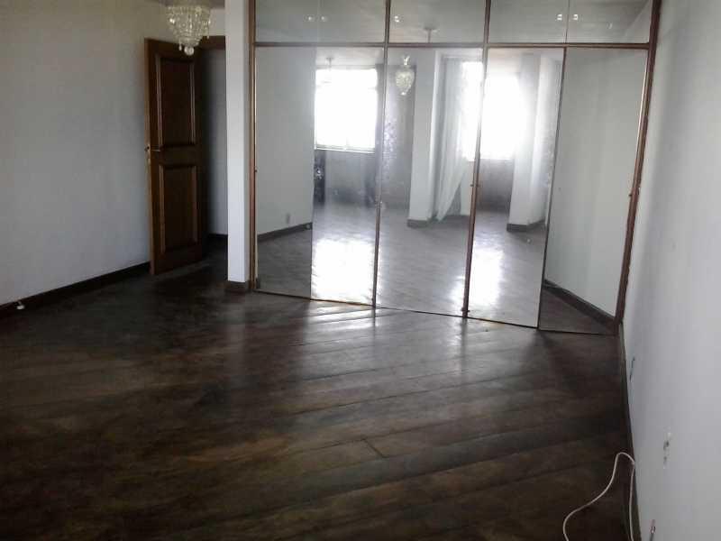 2014-04-28 15.32.03 - Apartamento 2 quartos à venda Copacabana, IMOBRAS RJ - R$ 2.800.000 - AP92 - 17