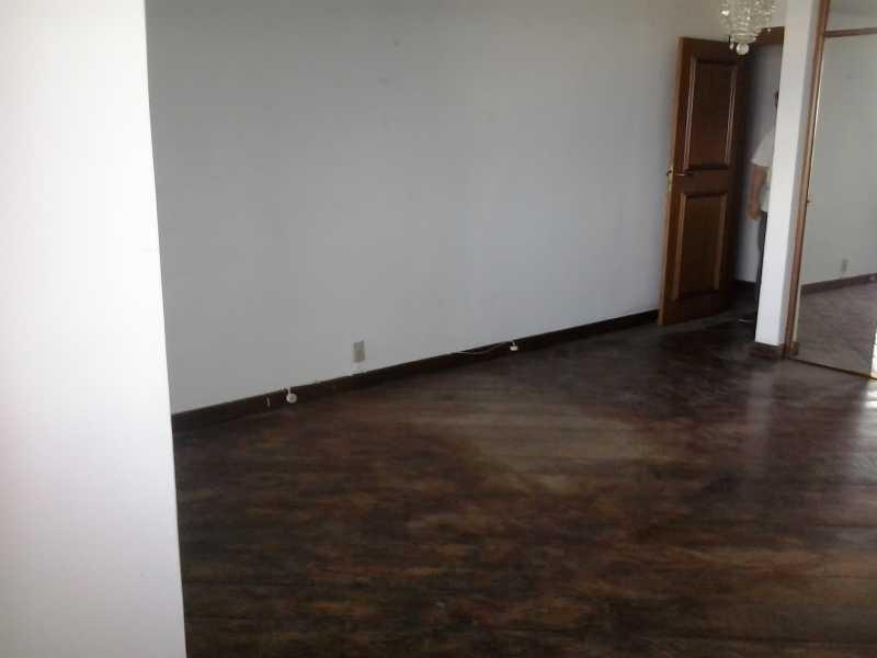 2014-04-28 15.32.05 - Apartamento 2 quartos à venda Copacabana, IMOBRAS RJ - R$ 2.800.000 - AP92 - 18