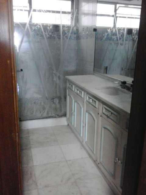 2014-04-28 15.32.40 - Apartamento 2 quartos à venda Copacabana, IMOBRAS RJ - R$ 2.800.000 - AP92 - 6