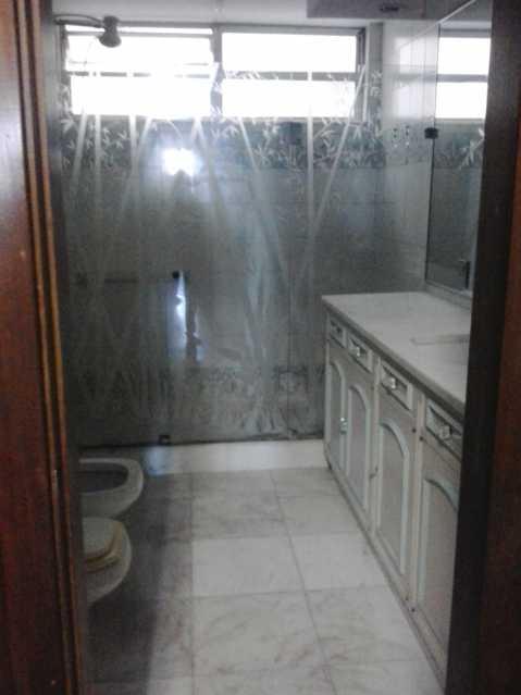 2014-04-28 15.32.43 - Apartamento 2 quartos à venda Copacabana, IMOBRAS RJ - R$ 2.800.000 - AP92 - 20