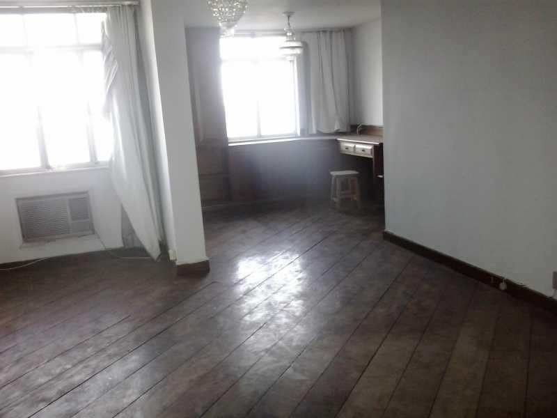 2014-04-28 15.33.08 - Apartamento 2 quartos à venda Copacabana, IMOBRAS RJ - R$ 2.800.000 - AP92 - 23