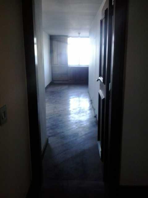 2014-04-28 15.33.23 - Apartamento 2 quartos à venda Copacabana, IMOBRAS RJ - R$ 2.800.000 - AP92 - 25