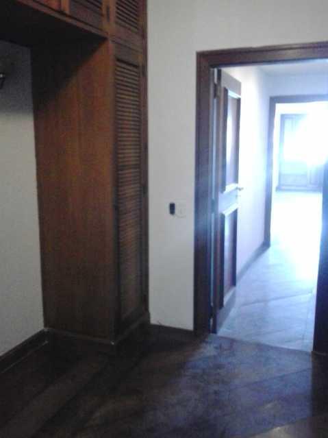 2014-04-28 15.33.59 - Apartamento 2 quartos à venda Copacabana, IMOBRAS RJ - R$ 2.800.000 - AP92 - 28
