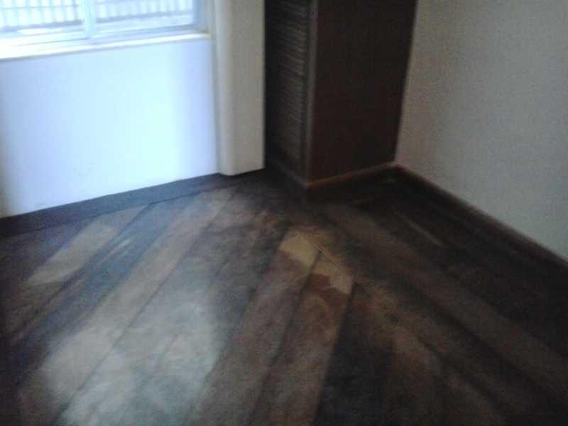 2014-04-28 15.34.11 - Apartamento 2 quartos à venda Copacabana, IMOBRAS RJ - R$ 2.800.000 - AP92 - 29