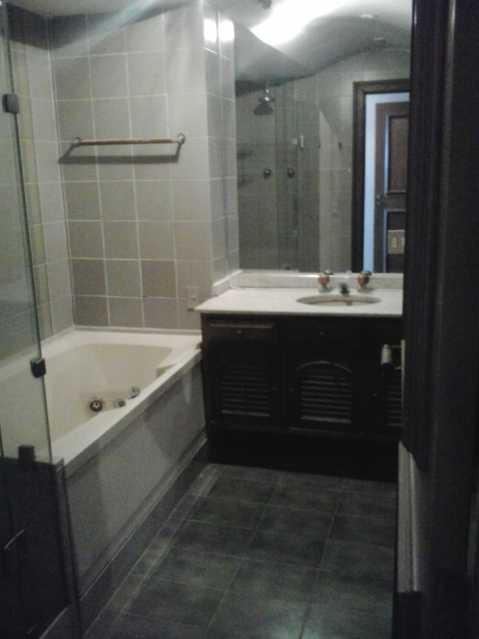 2014-04-28 15.34.26 - Apartamento 2 quartos à venda Copacabana, IMOBRAS RJ - R$ 2.800.000 - AP92 - 7