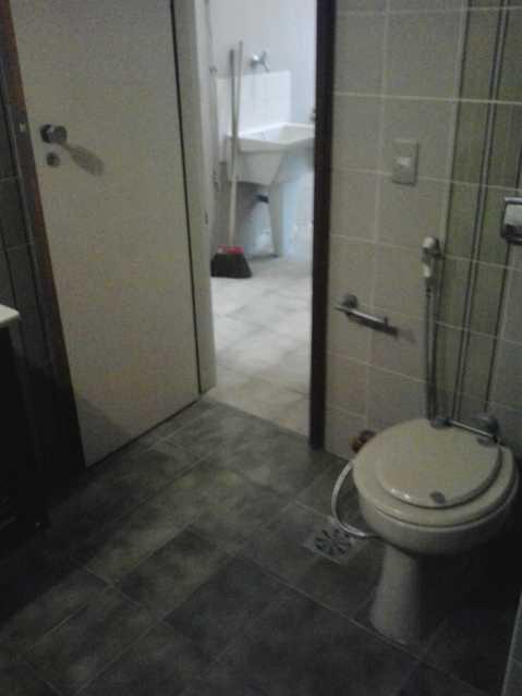 2014-04-28 15.34.37 - Apartamento 2 quartos à venda Copacabana, IMOBRAS RJ - R$ 2.800.000 - AP92 - 30