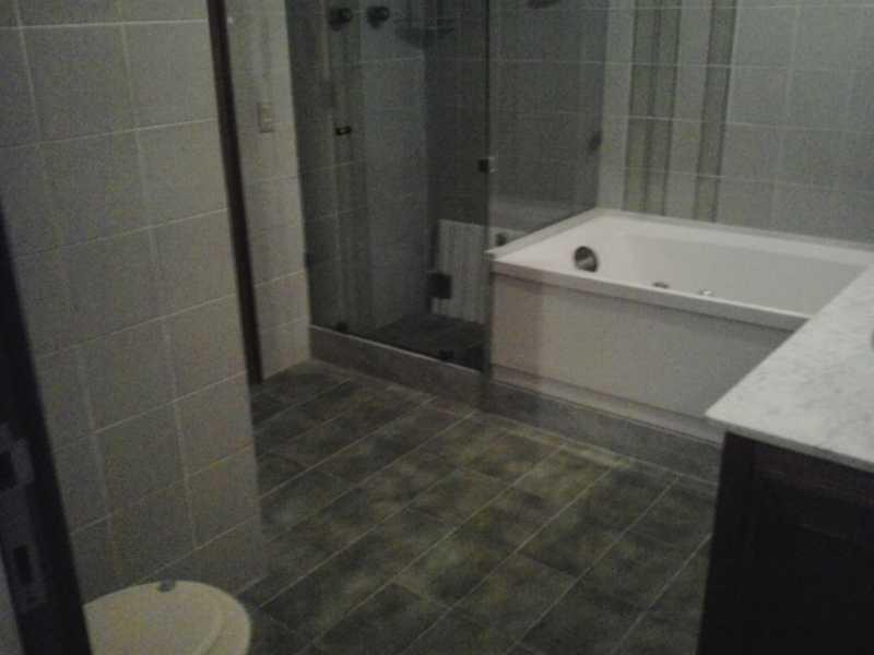 2014-04-28 15.34.45 - Apartamento 2 quartos à venda Copacabana, IMOBRAS RJ - R$ 2.800.000 - AP92 - 31