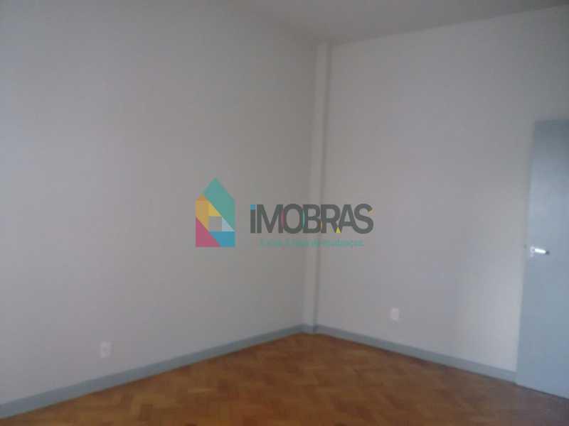 2 - Apartamento à venda Largo do Machado,Catete, IMOBRAS RJ - R$ 900.000 - BOAP30018 - 4