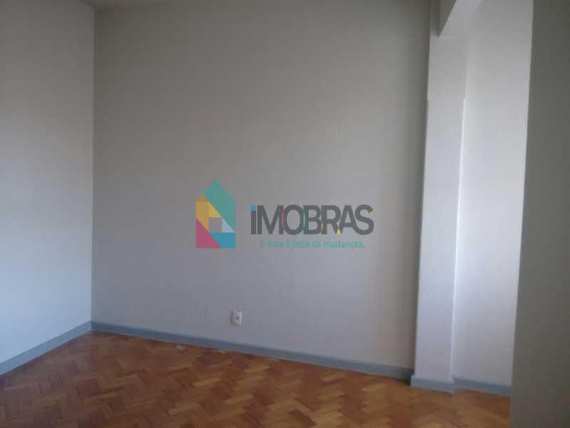 3 - Apartamento à venda Largo do Machado,Catete, IMOBRAS RJ - R$ 900.000 - BOAP30018 - 5