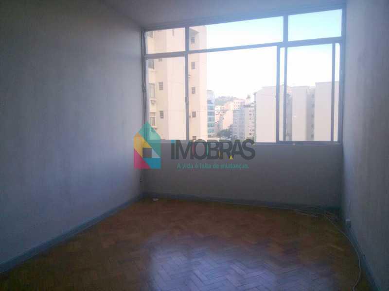 4 - Apartamento à venda Largo do Machado,Catete, IMOBRAS RJ - R$ 900.000 - BOAP30018 - 6