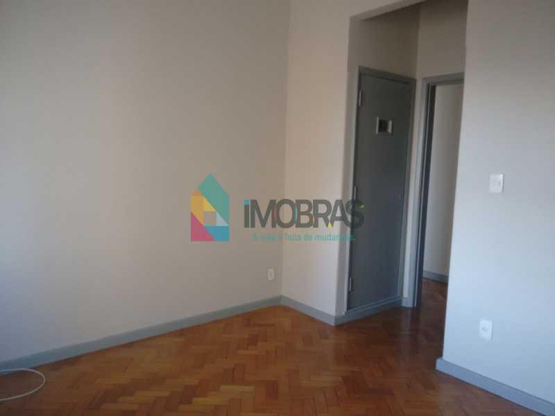 6 - Apartamento à venda Largo do Machado,Catete, IMOBRAS RJ - R$ 900.000 - BOAP30018 - 7
