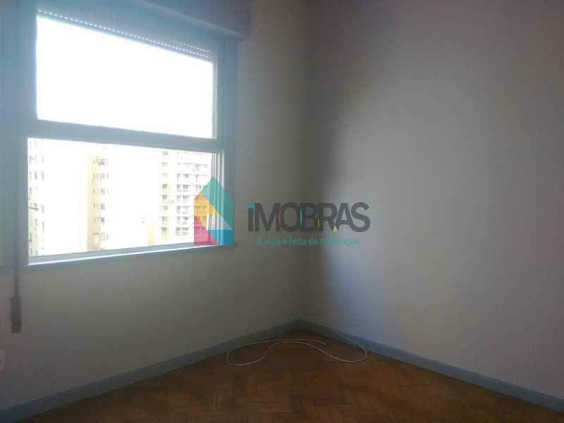 8 - Apartamento à venda Largo do Machado,Catete, IMOBRAS RJ - R$ 900.000 - BOAP30018 - 9
