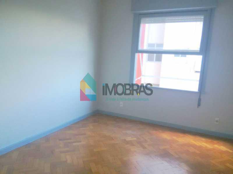 9 - Apartamento à venda Largo do Machado,Catete, IMOBRAS RJ - R$ 900.000 - BOAP30018 - 10