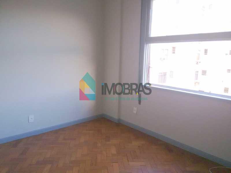 10 - Apartamento à venda Largo do Machado,Catete, IMOBRAS RJ - R$ 900.000 - BOAP30018 - 11