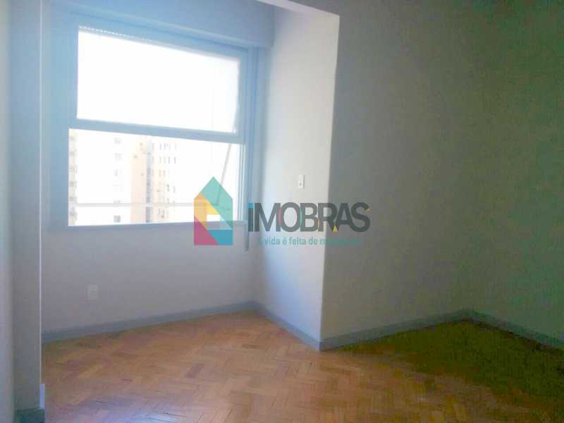 11 - Apartamento à venda Largo do Machado,Catete, IMOBRAS RJ - R$ 900.000 - BOAP30018 - 12
