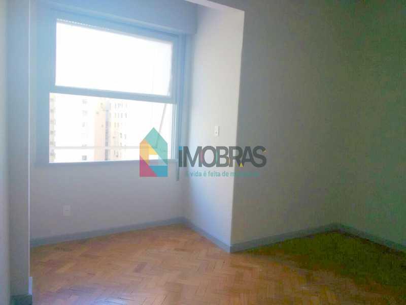 12 - Apartamento à venda Largo do Machado,Catete, IMOBRAS RJ - R$ 900.000 - BOAP30018 - 13