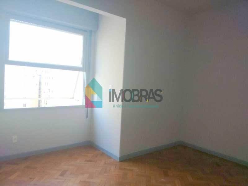 13 - Apartamento à venda Largo do Machado,Catete, IMOBRAS RJ - R$ 900.000 - BOAP30018 - 14