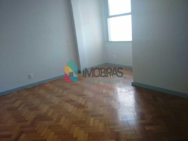 15 - Apartamento à venda Largo do Machado,Catete, IMOBRAS RJ - R$ 900.000 - BOAP30018 - 16