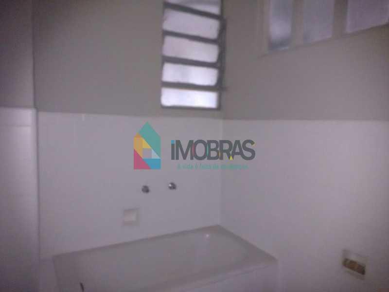 17 - Apartamento à venda Largo do Machado,Catete, IMOBRAS RJ - R$ 900.000 - BOAP30018 - 19