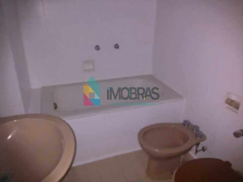18 - Apartamento à venda Largo do Machado,Catete, IMOBRAS RJ - R$ 900.000 - BOAP30018 - 18